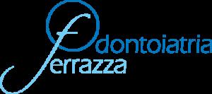 Studio di Odontoiatria Fabrizio Ferrazza
