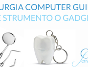 implantologia computer guidata